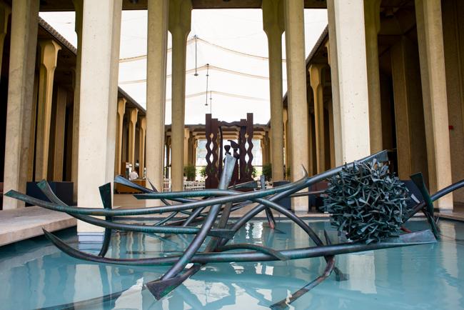 San-Diego-Museum-of-Art-Sculpture-Garden-ryanbenoitphoto-thehorticult-RMB_7203