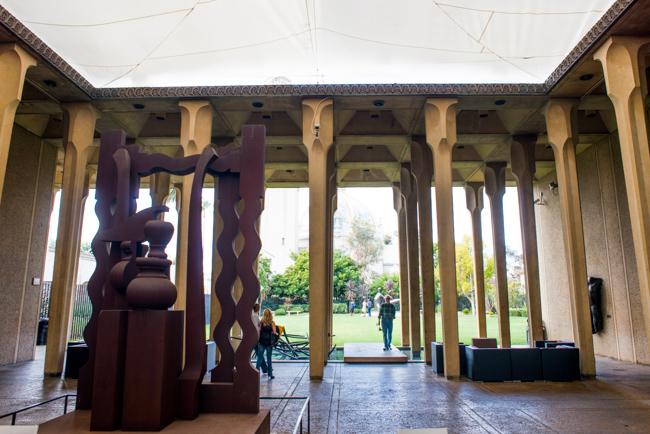 San-Diego-Museum-of-Art-Sculpture-Garden-ryanbenoitphoto-thehorticult-RMB_7271