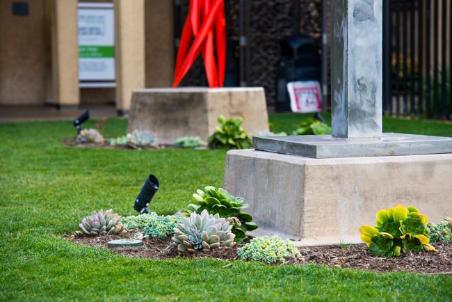 San-Diego-Museum-of-Art-Sculpture-Garden-ryanbenoitphoto-thehorticult-RMB_7341
