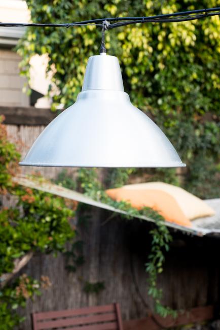 Ikea-modern-pendant-lamp-indoor-outdoor-ryanbenoitphoto-thehorticult-RMB_8437