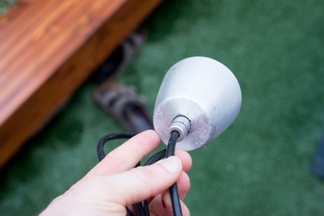 Ikea-modern-pendant-lamp-indoor-outdoor-ryanbenoitphoto-thehorticult-RMB_8819