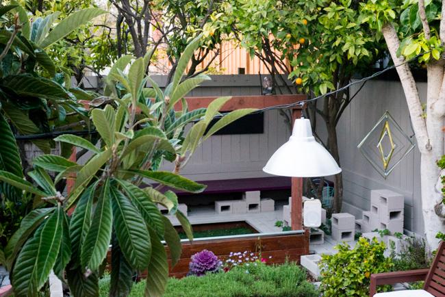 Ikea-modern-pendant-lamp-indoor-outdoor-ryanbenoitphoto-thehorticult-RMB_8831
