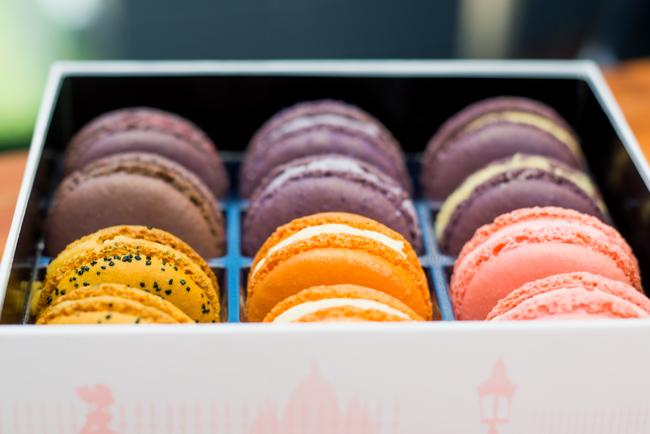 Macaron-Cafe-New-York-City-ryanbenoitphoto-thehorticult-RMB_7742