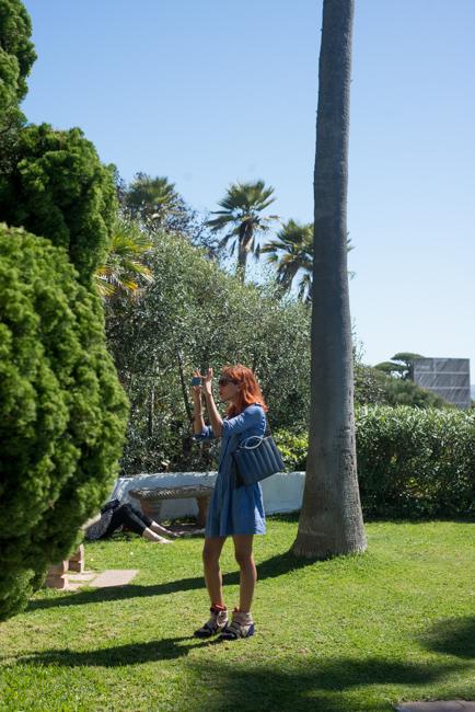 Self-Realization-Fellowship-Meditation-Gardens-Encinitas-ryanbenoitphoto-thehorticult-RMB_9007