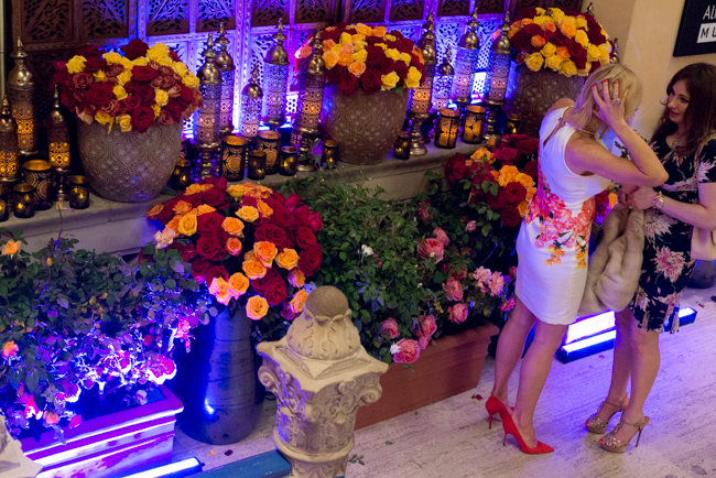 Art-Alive-2014-Bloom-Bash-Party-Photos-ryanbenoitphoto-thehorticult-RMB_1051