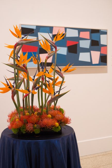 Art-Alive-2014-Floral-Interpretations-Best-of-ryanbenoitphoto-thehorticult-RMB_0828