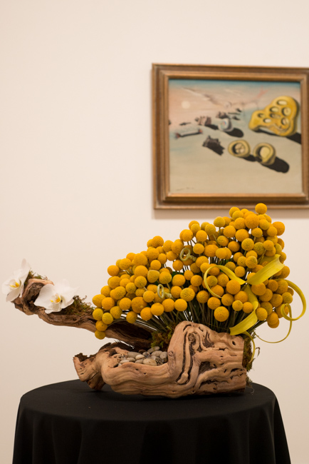 Art-Alive-2014-Floral-Interpretations-Best-of-ryanbenoitphoto-thehorticult-RMB_0835