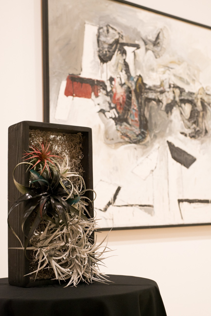 Art-Alive-2014-Floral-Interpretations-Best-of-ryanbenoitphoto-thehorticult-RMB_0838