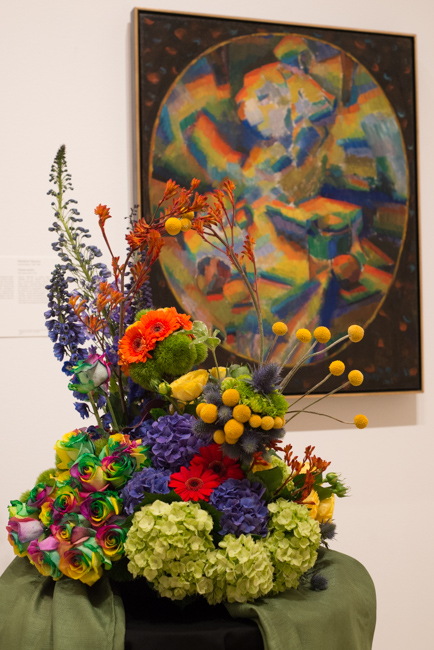 Art-Alive-2014-Floral-Interpretations-Best-of-ryanbenoitphoto-thehorticult-RMB_0852