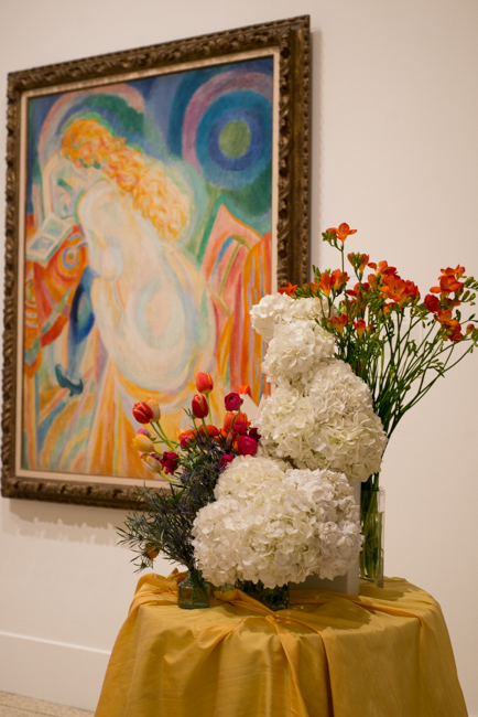 Art-Alive-2014-Floral-Interpretations-Best-of-ryanbenoitphoto-thehorticult-RMB_0856