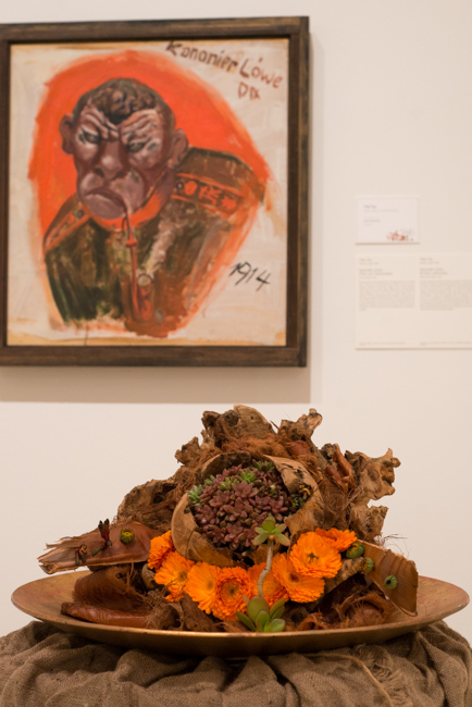 Art-Alive-2014-Floral-Interpretations-Best-of-ryanbenoitphoto-thehorticult-RMB_0859