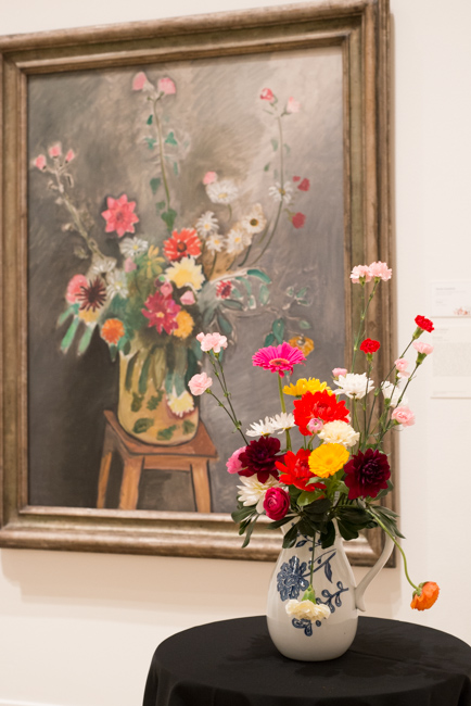 Art-Alive-2014-Floral-Interpretations-Best-of-ryanbenoitphoto-thehorticult-RMB_0861
