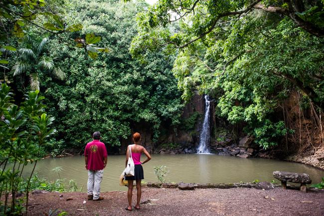 National-Tropical-Botanical-Garden-NTBG-Kauai-ryanbenoitphoto-thehorticult-RMB_5152