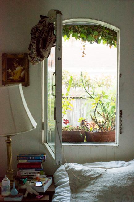 cristiana-joe-windansea-garden-tour-ryanbenoitphoto-thehorticult-RMB_0008