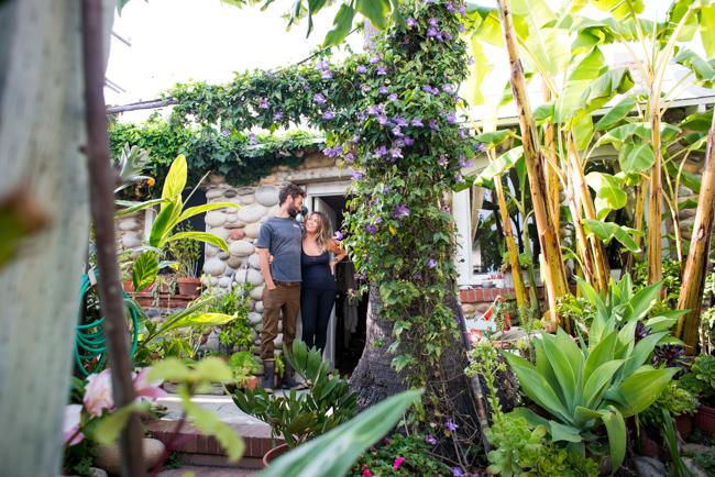 cristiana-joe-windansea-garden-tour-ryanbenoitphoto-thehorticult-RMB_0329