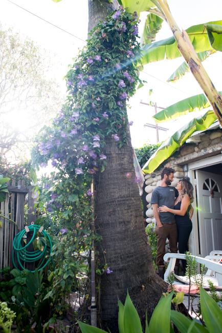 cristiana-joe-windansea-garden-tour-ryanbenoitphoto-thehorticult-RMB_0341