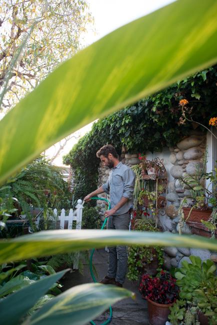 cristiana-joe-windansea-garden-tour-ryanbenoitphoto-thehorticult-RMB_9980