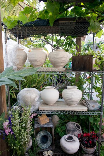 cristiana-joe-windansea-garden-tour-ryanbenoitphoto-thehorticult-RMB_9996