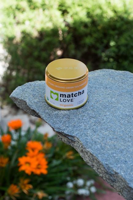 matcha-green-tea-latte-ryanbenoitphoto-thehorticult-RMB_1472