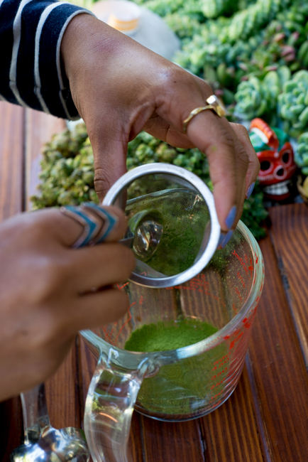 matcha-green-tea-latte-ryanbenoitphoto-thehorticult-RMB_1500