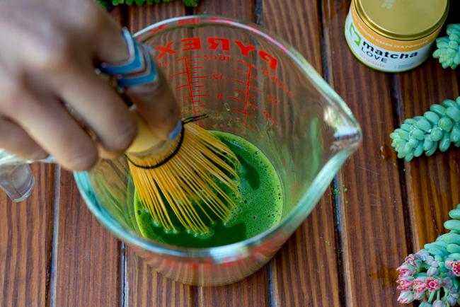matcha-green-tea-latte-ryanbenoitphoto-thehorticult-RMB_1522
