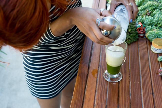 matcha-green-tea-latte-ryanbenoitphoto-thehorticult-RMB_1562