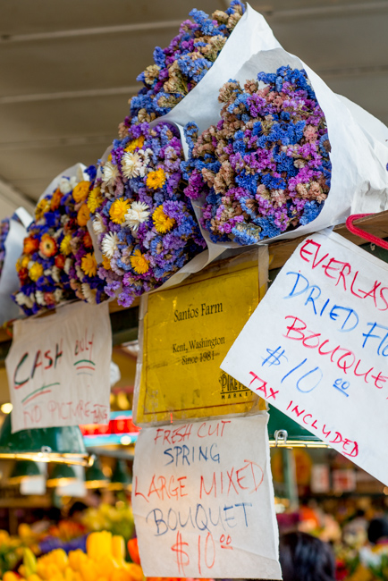Pike-Place-Market-Flowers-Mothers-Day-ryanbenoitphoto-thehorticult-RMB_1406