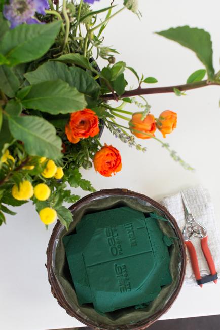 Isari-Flower-Studio-Dutch-Masters-ryanbenoitphoto-thehorticult-RMB_3378