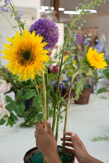 Isari-Flower-Studio-Dutch-Masters-ryanbenoitphoto-thehorticult-RMB_3412