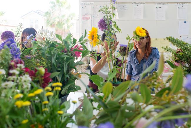 Isari-Flower-Studio-Dutch-Masters-ryanbenoitphoto-thehorticult-RMB_3416