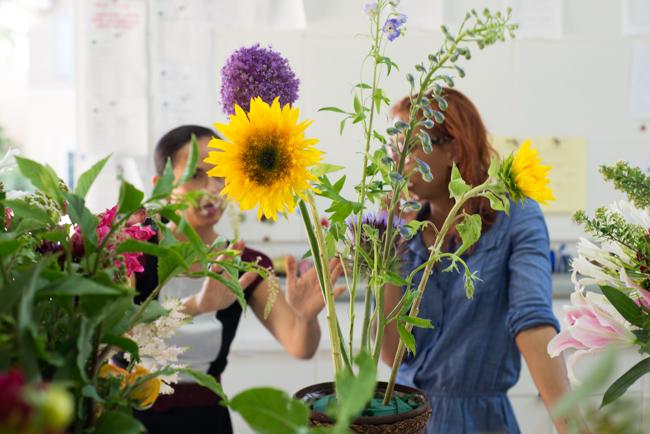 Isari-Flower-Studio-Dutch-Masters-ryanbenoitphoto-thehorticult-RMB_3419