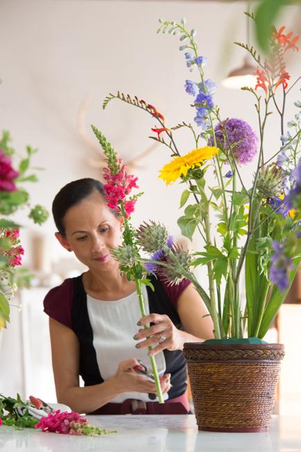 Isari-Flower-Studio-Dutch-Masters-ryanbenoitphoto-thehorticult-RMB_3434