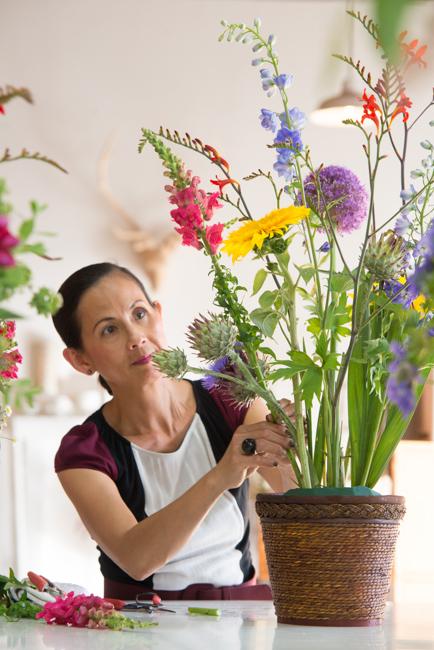 Isari-Flower-Studio-Dutch-Masters-ryanbenoitphoto-thehorticult-RMB_3438