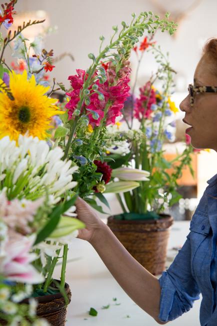Isari-Flower-Studio-Dutch-Masters-ryanbenoitphoto-thehorticult-RMB_3450