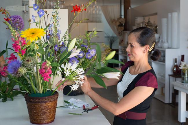 Isari-Flower-Studio-Dutch-Masters-ryanbenoitphoto-thehorticult-RMB_3457