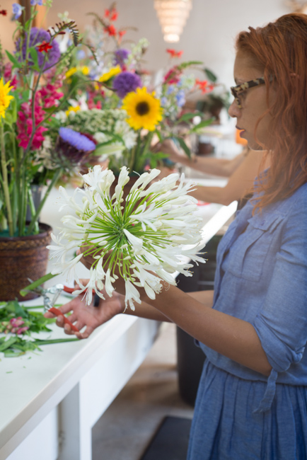 Isari-Flower-Studio-Dutch-Masters-ryanbenoitphoto-thehorticult-RMB_3458