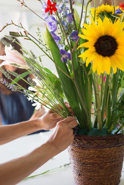Isari-Flower-Studio-Dutch-Masters-ryanbenoitphoto-thehorticult-RMB_3470