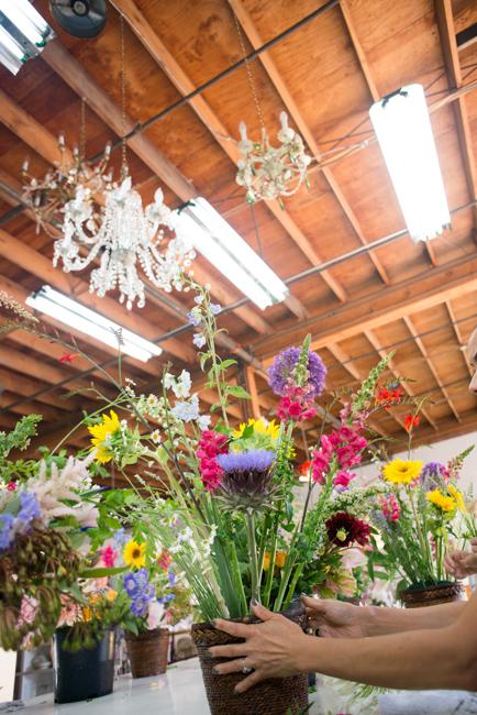 Isari-Flower-Studio-Dutch-Masters-ryanbenoitphoto-thehorticult-RMB_3478
