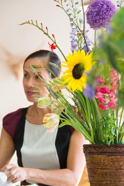 Isari-Flower-Studio-Dutch-Masters-ryanbenoitphoto-thehorticult-RMB_3490