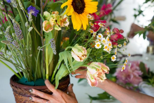 Isari-Flower-Studio-Dutch-Masters-ryanbenoitphoto-thehorticult-RMB_3517