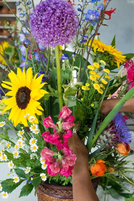Isari-Flower-Studio-Dutch-Masters-ryanbenoitphoto-thehorticult-RMB_3518