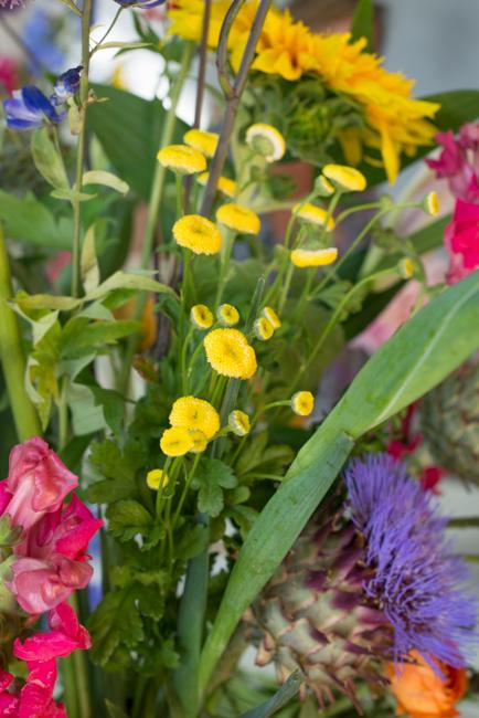 Isari-Flower-Studio-Dutch-Masters-ryanbenoitphoto-thehorticult-RMB_3519