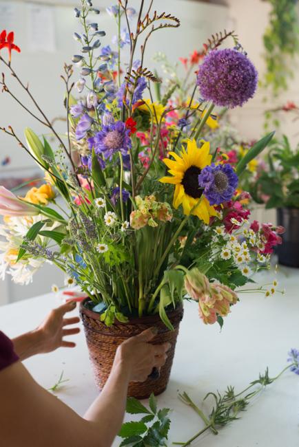Isari-Flower-Studio-Dutch-Masters-ryanbenoitphoto-thehorticult-RMB_3522
