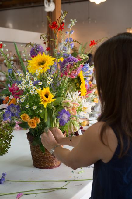 Isari-Flower-Studio-Dutch-Masters-ryanbenoitphoto-thehorticult-RMB_3528