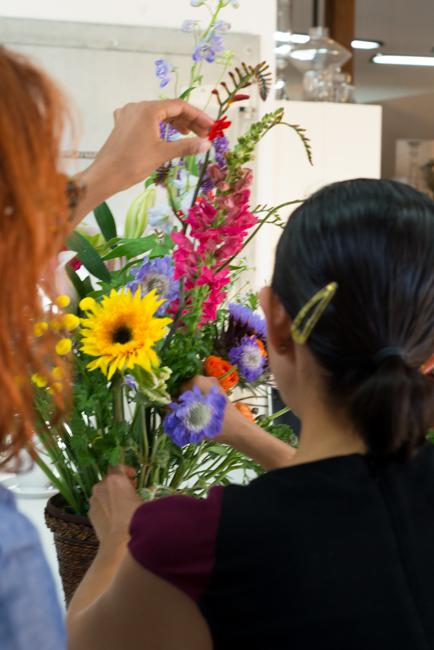 Isari-Flower-Studio-Dutch-Masters-ryanbenoitphoto-thehorticult-RMB_3535