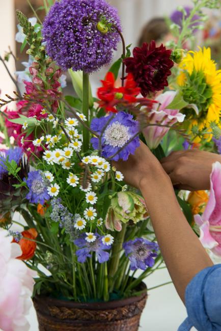 Isari-Flower-Studio-Dutch-Masters-ryanbenoitphoto-thehorticult-RMB_3539