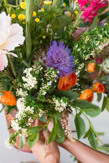 Isari-Flower-Studio-Dutch-Masters-ryanbenoitphoto-thehorticult-RMB_3550