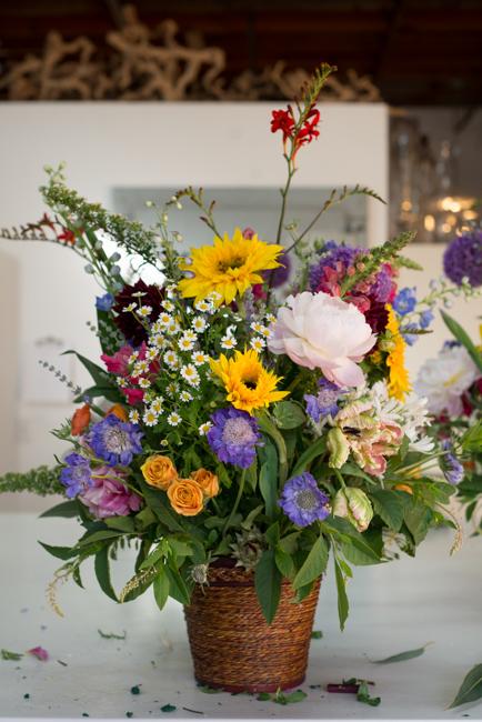 Isari-Flower-Studio-Dutch-Masters-ryanbenoitphoto-thehorticult-RMB_3569