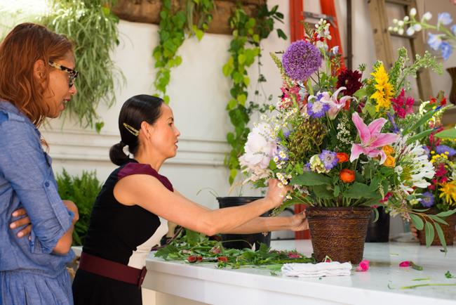 Isari-Flower-Studio-Dutch-Masters-ryanbenoitphoto-thehorticult-RMB_3572