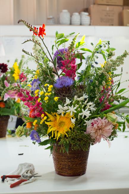 Isari-Flower-Studio-Dutch-Masters-ryanbenoitphoto-thehorticult-RMB_3595